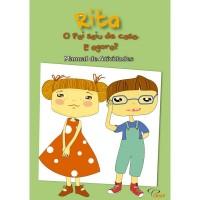 Manual de Atividades da Rita